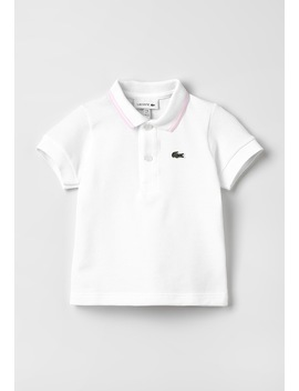 Giftbox Baby   Polo Shirt by Lacoste