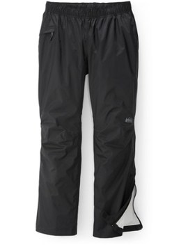 Rei Co Op   Essential Rain Pants   Women's by Rei Co Op