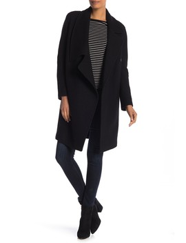 Ellis Coat by Allsaints