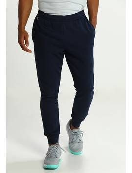 Tracksuit Bottoms by Lacoste Sport