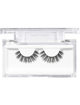 Whispie On The Rocks Luxe Faux Mink False Lashes by Velour Lashes