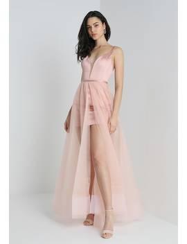 Olivia Dress   Suknia Balowa by Lexi