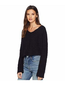 Popcorn Pullover by Free People