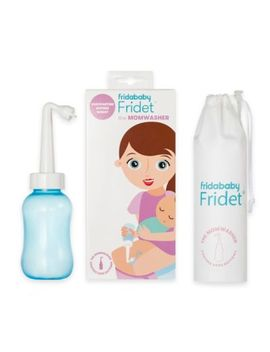 Nose Frida® Fridet The Mom Washer by Bed Bath And Beyond