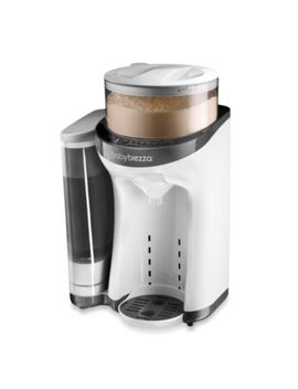 Babybrezza®  Formula Pro Formula Dispenser by Bed Bath And Beyond