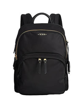 Voyageur Dori Backpack by Tumi