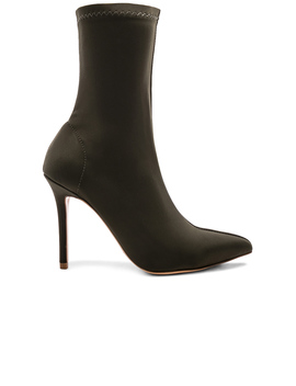 Exclusive X Revolve Davis Boot by Tony Bianco
