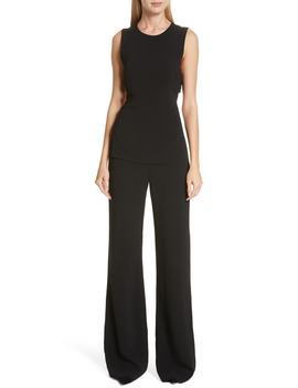 Friedan Jumpsuit by A.L.C.