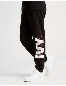 Ivy Park Layer Logo Track Pants by Ivy Park