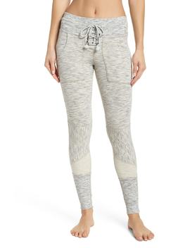 Fp Movement Surya High Waist Leggings by Free People