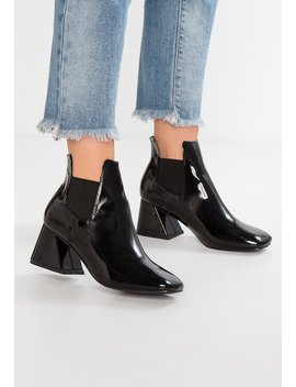 Ankle Boots by Glamorous