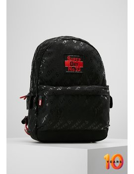 Collab Montana Backpack   Rucksack by Superdry