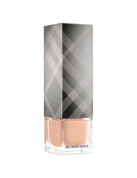 Burberry Fresh Glow Foundation 30ml (Various Shades) by Look Fantastic
