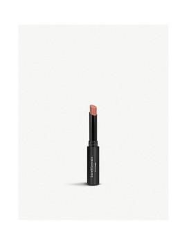 Barepro® Longwear Lipstick 2g by Bare Minerals