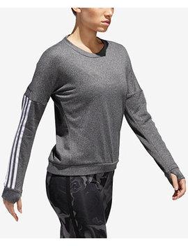 Response Clima Lite® Sweatshirt by Adidas