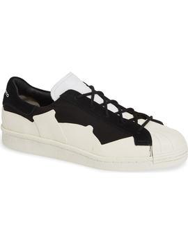 Takusan Sneaker by Y 3