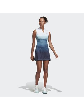 Parley Dress by Adidas