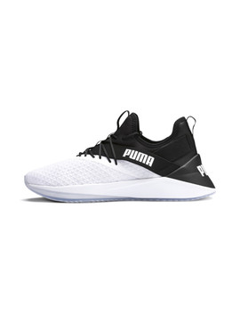 Jaab Xt Men's Training Shoes by Puma