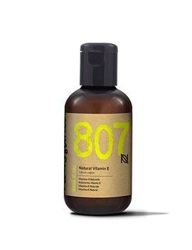 Naissance Vitamin E Oil   100 Percents Pure   60ml by Naissance