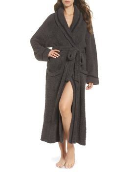 X Disney Classic Series Cozy Chic® Robe by Barefoot Dreams®