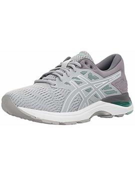 Asics Women's Gel Flux 5 Running Shoe by Asics