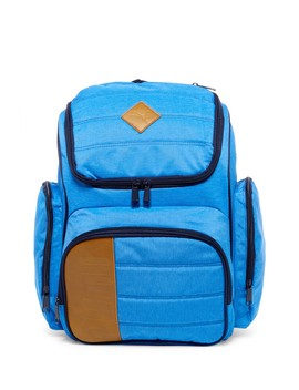 Equation Backpack by Puma