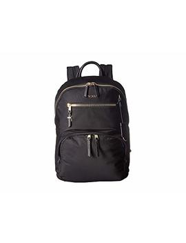 Voyageur Hagen Backpack by Tumi