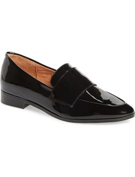 Emilia Loafer by Halogen®