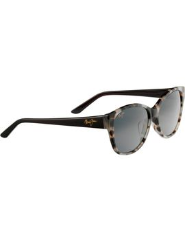 Summer Time Polarized Sunglasses   Women's by Maui Jim