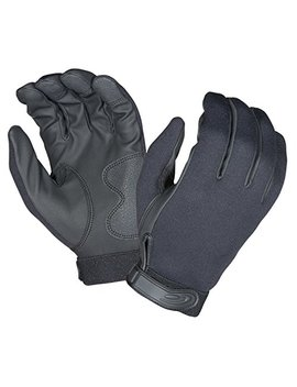 Hatch Ns430 Specialist All Weather Shooting/Duty Glove by Hatch