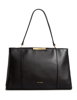 Camieli Bow Tote by Ted Baker London