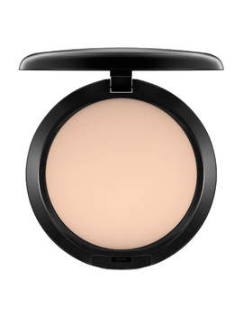 Mac Studio Fix Powder Plus Foundation (Various Shades) by Look Fantastic