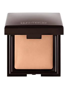 Laura Mercier Candleglow Sheer Perfecting Powder, 2 by Laura Mercier