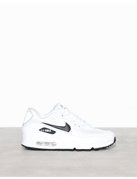 Nsw Wmns Air Max 90 by Nike