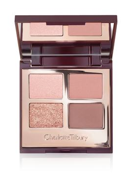 Pillowtalk Luxury Eyeshadow Palette by Charlotte Tilbury