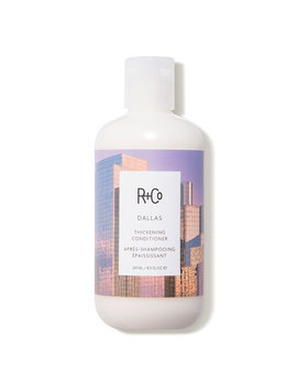 Dallas Thickening Conditioner (8.5 Fl Oz.) by R+Co