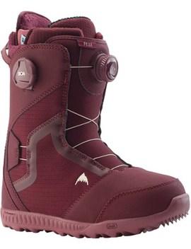 Burton   Felix Boa Snowboard Boots   Women's   2018/2019 by Burton