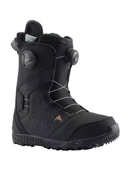 Felix Snowboard Boot   Women's by Burton