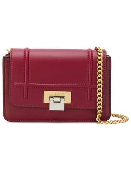 Lizzy Small Bag by Visone