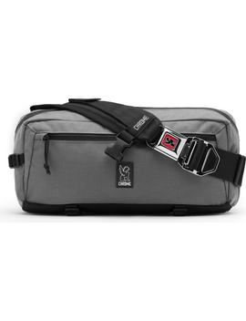Kadet Messenger Bag by Chrome