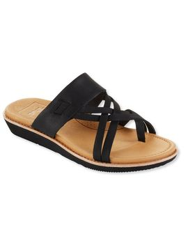 Women's Teva Encanta Slides by L.L.Bean