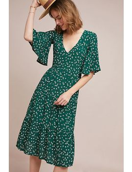 Faithfull The Bernadette Dress by Faithfull