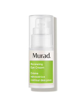 Resurgence Renewing Eye Cream (0.5 Fl Oz.) by Murad