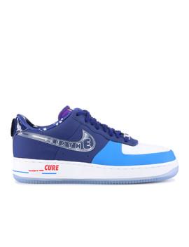 "W Air Force 1 Low Db ""Doernbecher"" by Nike"