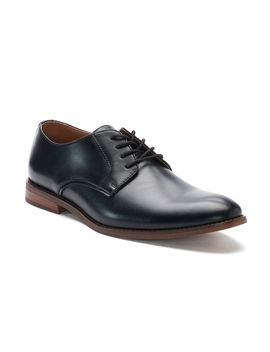 Apt. 9® Wallburg Men's Dress Shoes by Apt. 9