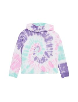 Tie Dye Top by Love, Fire