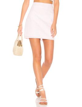 Gables Skirt by Minkpink