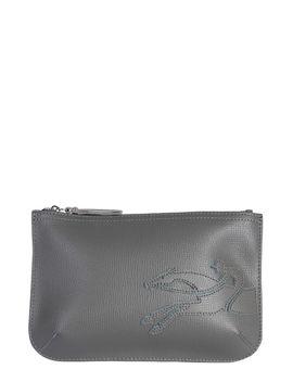 Longchamp Shop It Shoulder Bag by Longchamp