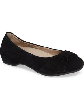 Lina Bow Pump by Dansko