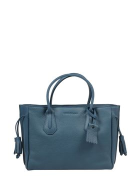 Longchamp Penelope Tote by Longchamp
